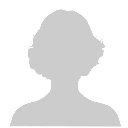 Blank_woman_placeholder