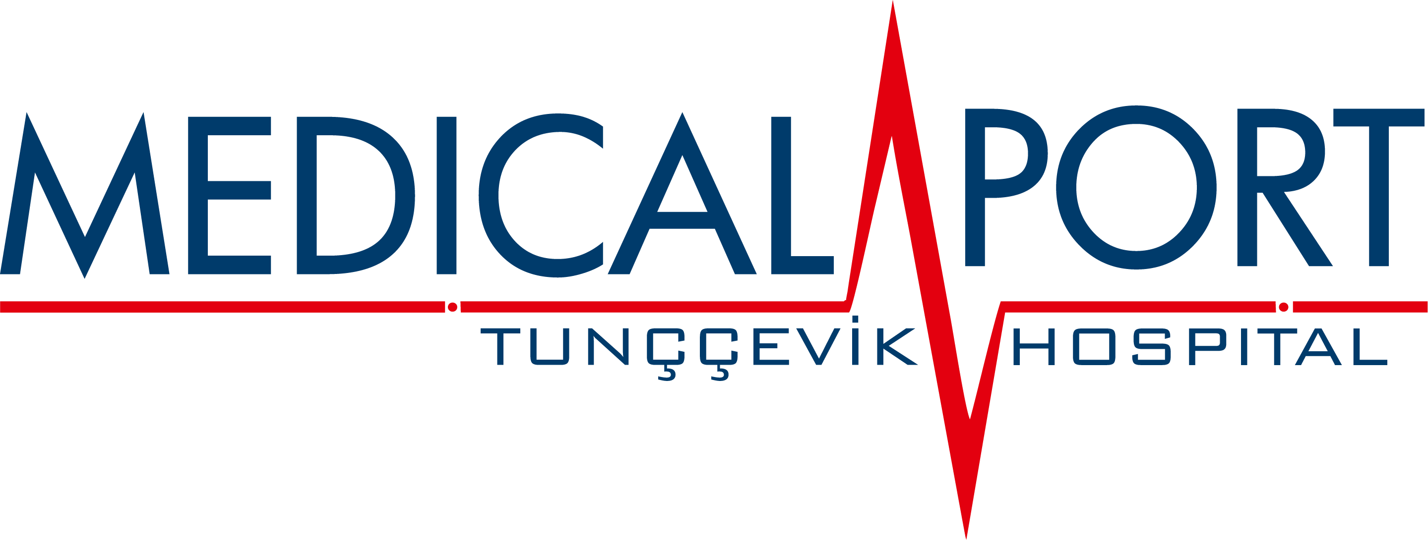 Medical Port-Logo_Default